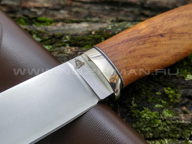 "Нож ""Нырок"" Bohler M390"
