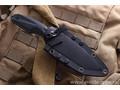 """Нож """"Hokum"""" Aus-8"""