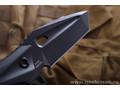 """Нож """"Havoc"""" Aus-8"""