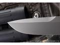 "Нож ""Buffalo"" D2"