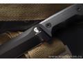 """Нож """"Stealth"""" D2"""