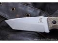 "Нож ""Aldo"" Aus-8"