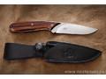 """Нож """"Лесной"""" Bohler N695"""