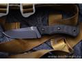 "Нож ""Vito"" Aus-8"