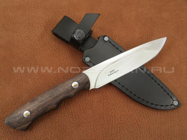 """Нож """"Енот"""" 65Х13"""