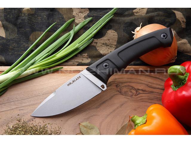 """Нож """"Junak"""" Aus-8"""