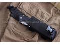 Чехол для складного ножа Molle 15 см.