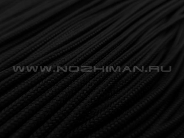 Minicord Black