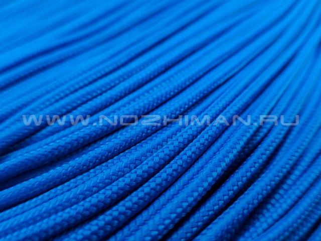 Minicord Blue