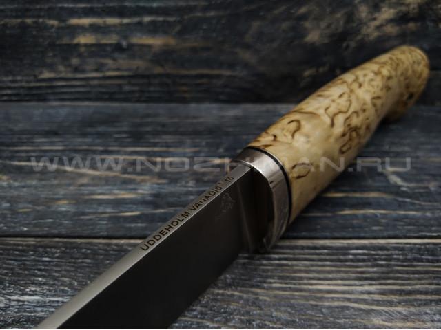 """Нож """"Консул"""" Vanadis 10"""