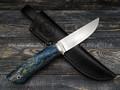 """Нож """"Клык"""" CPM S35VN"""