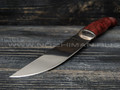"""Нож """"Клык"""" RWL-34"""