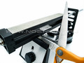 """Точильная система для ножей и ножниц полупрофессиональная """"TD03"""""""