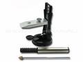 """Точильная система для ножей """"TD05"""""""