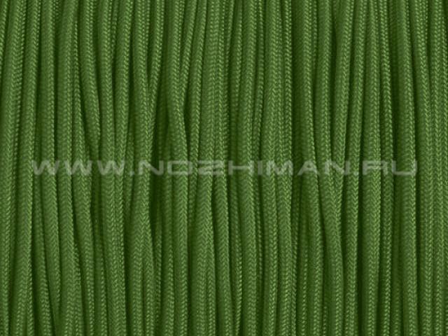 Minicord Grass