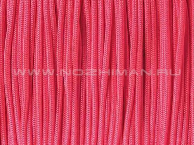 Minicord Pink
