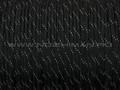 Paracord 550 Reflective Black (Светоотражающий)