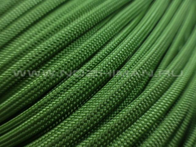 Paracord 550 Grass