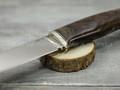 """Нож """"Русский-2"""" CPM Rex 121"""