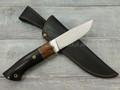 """Нож """"Охотник"""" CPM Rex 121"""
