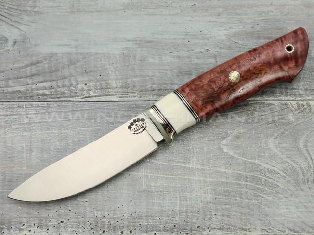 "Нож ""Скинер-М"" Bohler М390"