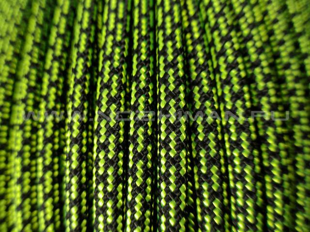 Paracord 550 Matrix