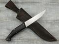 "Нож ""Наваха"" Vanadis 10, G10"