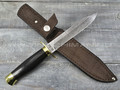 "Нож ""НР-40"" (нож разведчика) Дамаск"