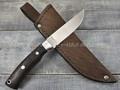 """Нож """"Тигр-М"""" 95Х18, венге, цм"""