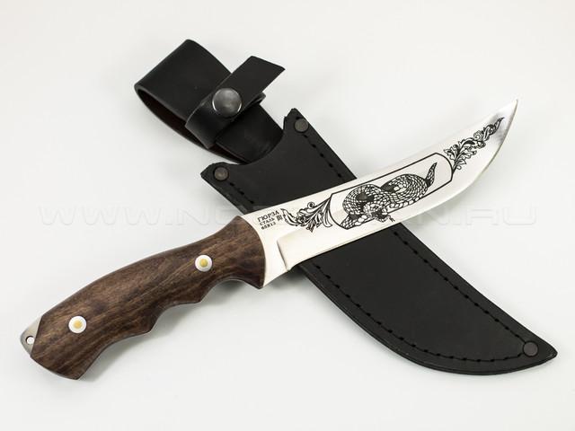 """Нож """"Гюрза"""" 65Х13"""