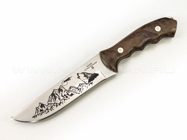 """Нож """"Волк"""" 65Х13"""
