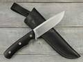 """Нож """"Акула"""" Vanadis 8, G10"""