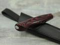 """Нож """"Шило-Б"""" CPM S125V, микарта"""