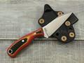 "Нож ""Джим"" N690"