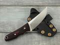 """Нож """"Отото"""" N690 (2)"""
