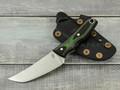 """Нож """"Отото"""" N690"""