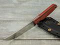 """Нож """"Аники"""" N690"""