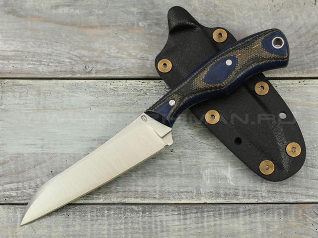 """Нож """"Флинт"""" Elmax"""