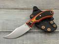 "Нож ""Забияка"" N690 (2)"