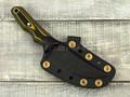 """Нож """"Отото"""" N690 (3)"""