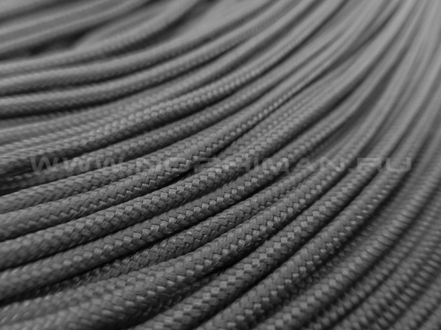 Minicord Grey