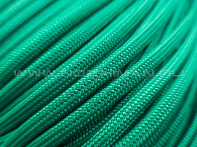 Paracord 550 Emerald