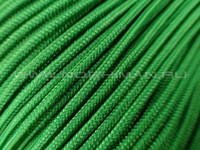 Minicord Green