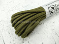 Powercord 1000 Army Green