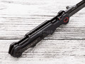 Mr.Blade Ferat Black сталь D2 рукоять G10