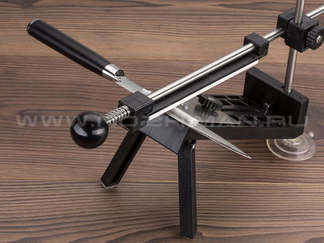"""Точильная система для ножей """"TSD01"""""""