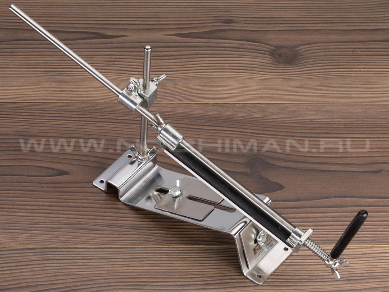 """Точильная система для ножей и ножниц """"TSD03"""""""