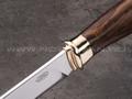 """Нож """"Секач"""" N695, зирикот"""