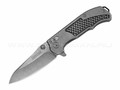 Нож Kershaw Agile 1558 сталь  8Cr13MoV рукоять Steel