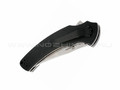 Нож Kershaw Tremor 1950 сталь 8Cr13MoV рукоять G10